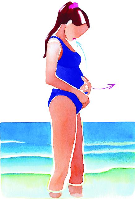 2d851dfb3 Agosto 2019 no 2   Revista Mi bebé y yo en México