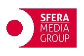 Sfera media group